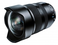 Объектив Tamron SP 15-30mm F/2,8 Di VC USD для Nikon